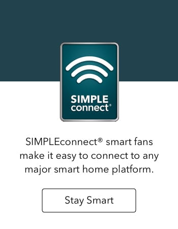 SIMPLEconnect technology logo